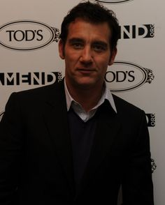 . Clive Owen, Dramatic Arts, First Choice, Three Year Olds, West Midlands, Actors, Fictional Characters, Fantasy Characters, Actor