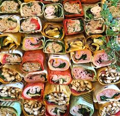 Mexican, Ethnic Recipes, Food, Catering Business, Meal, Essen, Hoods, Meals, Mexicans