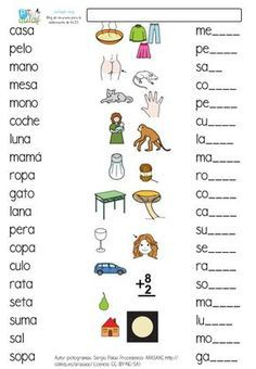 Spanish Learning Videos Apps For Kids Info: 9645634872 Spanish Lessons For Kids, Learning Spanish For Kids, Spanish Teaching Resources, Spanish Lesson Plans, Spanish Language Learning, Teaching Tools, Learn Spanish, Spanish Class, Spanish Worksheets