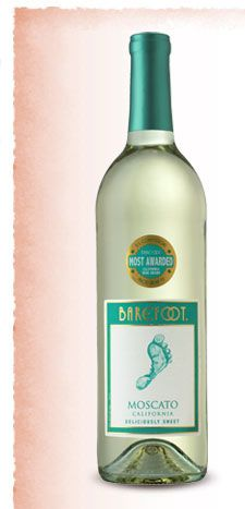 $6.99 a bottle. So, so yummy - light, sweet, and fruity - a perfect wine for anytime.
