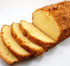 bananencake recept maken