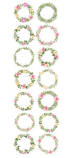 Items similar to Watercolor clipart Roses Flower clipart Floral Watercolor Wedding clipart Bohemian Roses Boho clipart Rose wreath Rose clipart on Etsy Watercolor Flower Wreath, Watercolor Rose, Watercolor Wedding, Rose Clipart, Flower Clipart, Toy Story Cake Toppers, Free Label Templates, Planners, Rose Illustration