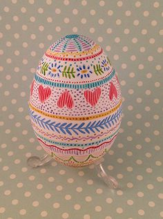 Egg * Easter Love