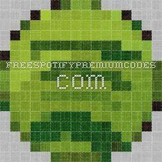 freespotifypremiumcodes.com