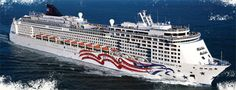 nice Hawaii cruise packages