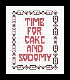 3832 best marilyn manson images on pinterest marilyn manson band pdf instant download counted cross stitch pattern marilyn manson cake and sodomy fandeluxe Gallery