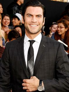 ARKANSAS: WES BENTLEY -  United States of Sexy