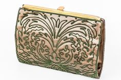 Hermes bag 1920s - Google Search