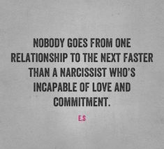 Damn , this pin just hit me! Narcissistic People, Narcissistic Behavior, Narcissistic Abuse Recovery, Quotes To Live By, Me Quotes, Motivational Quotes, Inspirational Quotes, Manipulative People, Serious Quotes