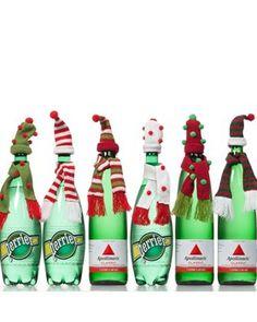 23 Best Wine bottle hats images  d8c74b60c91