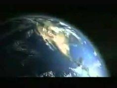 El Calentamiento y La Contaminacion  Global De La Tierra (Loquendo)