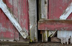 old barn Fort Steilacoom park wa   https://www.flickr.com/photos/132849904@N08/shares/93x606 | estelle greenleaf's photos