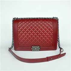 91f9992da9f4 Best Quality Chanel Handbag bags from PurseValley. Discount Chanel designer  handbags. Ladies purses clutch