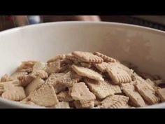 Polsko-japońskie warsztaty kulinarne - YouTube