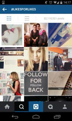 10 vermeidbare Fehler beim Instagram Marketing.