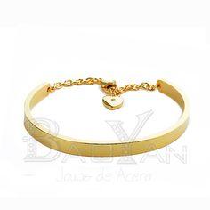 """pulseras de nudo con dije de corazón en venta de joyería de acero(con marca de""""BAOYAN"""")"""
