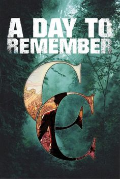 1000+ images about band wallpapers for iphones and laptops ... A Day To Remember Live Wallpaper