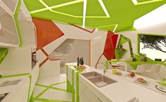 gemelli-cubism-in-the-kitchen3