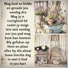 Good Morning Good Night, Good Morning Wishes, Day Wishes, Morning Messages, Morning Greeting, Good Morning Quotes, Lekker Dag, My Redeemer Lives, Good Morning Inspiration