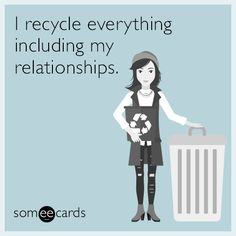 #recycle https://some.ly/zslrbXo/