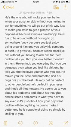 I think Blake has done all these things except for having a vsco Relationship Paragraphs, Cute Relationship Texts, Sad Love Quotes, Real Quotes, Quotes Deep Feelings, Mood Quotes, Plus Belle Citation, Love Text, Cute Texts