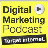 The best digital marketing podcasts? 6 Recommendations to broaden your playlist I've found podcasts to be a pretty good way to keep up-to-date on new marketing techniques and tools. Internet Entrepreneur, Marketing Techniques, Software Development, Teamwork, Reading Lists, Digital Marketing, Insight, Medical Doctor, Advice