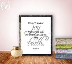 Hey, I found this really awesome Etsy listing at http://www.etsy.com/listing/126383776/bible-verse-printable-scripture-nursery
