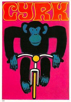 wiktor-gorka-1968-ilustración-crean