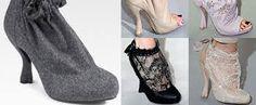 Image result for nina ricci boots Harem Pants, Boots, Image, Fashion, Crotch Boots, Moda, Harem Trousers, Fashion Styles, Harlem Pants