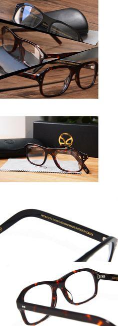 11 Du Kingsman Glasses Meilleures En Images Tableau 2017Docteur wn0OPk8