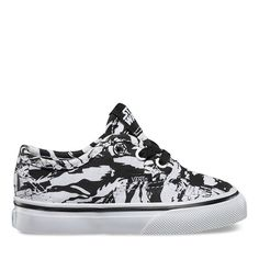 bf493d4847 VANS AUTHENTIC (STAR WARS) DARK SIDE STORM CAMO