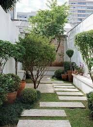 Resultado de imagem para imagens de casas com belos jardins