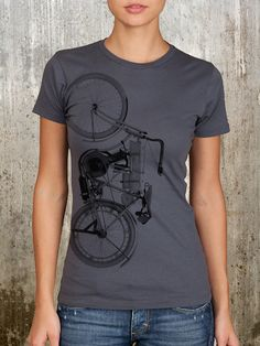 Hey, I found this really awesome Etsy listing at https://www.etsy.com/listing/114760532/womens-vintage-1908-motorcycle-t-shirt