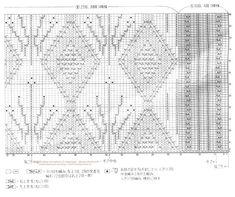 0_11a71c_f19a63d9_XL.jpg (800×669)