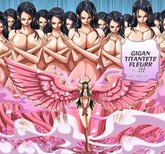 One Piece Fanart, Nico Robin, Animation Series, Anime Style, Disney Characters, Fictional Characters, Sexy Women, Female, Disney Princess