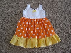 DIY halloween costumes    Ava can wear a different Halloween themed out fit each day for the week of Halloween <3