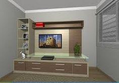 home para tv - Pesquisa Google