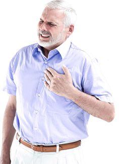 Heart Tonic - zapomeňte na vysoký tlak jednou provždy!