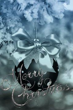 анимация зима новый год рождество gif animated gif xmasgif animation xmas happy new year christmas new year winter