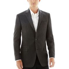 IZOD® Sport Coat  found at @JCPenney