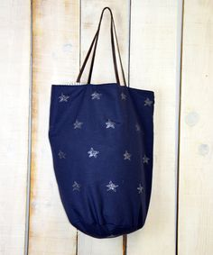 Squirrel row, shoopiing bag stars marino www.squirrelrow.es