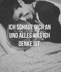 That is correct – About Words True Love Quotes, Sad Quotes, Best Quotes, Inspirational Quotes, Love Of My Live, Big Love, Just Be You, Love You, German Quotes