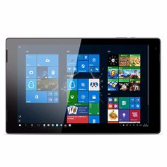 Jumper EZpad Tablet Intel Cherry Trail X Z Quad Core. inch Windows GB RAM GB ROM - BlackGray Jumper EZpad -in- Tablet PC Specification Equipped with -hinge, can be switched among four versatile modes, including tablet. Windows 10, Quad, Tv Box, Bluetooth, Keyboard Stickers, Tablet 10, Central Processing Unit, Cards, Rome