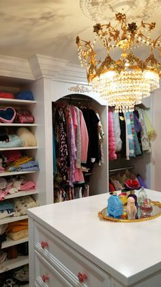 181 best walk in closet organizers images walking closet walk in rh pinterest com