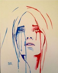 Find images and videos about sad, paris and france on We Heart It - the app to get lost in what you love. Attentat Paris, Drawing S, Art Drawings, Paris Kunst, Sad Sketches, Photo Bleu, Pray For Paris, Paris 13, Paris Attack