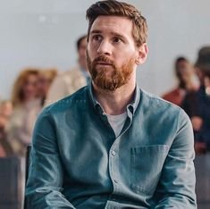 hello, elegants in this video we will look at the top 5 most stylish football players in the world. This video brings you the best stylish football players. Messi Life, Lional Messi, Messi Fans, Neymar, Messi Videos, Lionel Messi Wallpapers, Team Leo, Barcelona Football, Uefa Champions