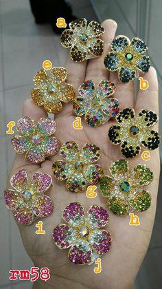 #FashionJewelry #SterlingSilver #Rings #Bracelets #Earrings #SilverCharms #Brooches #NoseRings #BarBellsEarrings #Engagement Rings #Wedding Rings #Promise Rings #wedding 2016 #Wedding Rings
