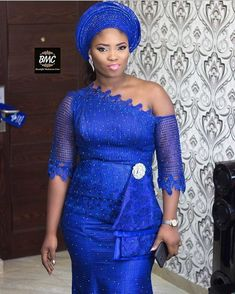 Check out Fabulous Hot Ankara Styles for Lagos Babes .hat make them fill on top of the world. These lovely styles include Short African Maxi Dresses, Latest African Fashion Dresses, African Print Fashion, African Attire, African Wear, Ankara Fashion, African Outfits, African Clothes, Blue Dresses