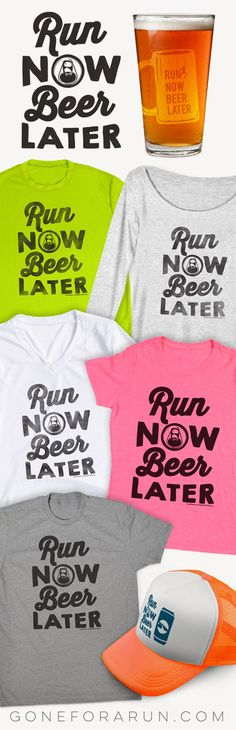 e33a4a537 157 Awesome Will Run For.... images | Running gear, Marathon ...