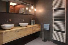 Nieuwe Badkamer Deventer : Beste afbeeldingen van droombadkamers bathroom bathroom